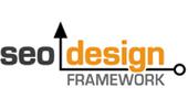 SEO Design Framework