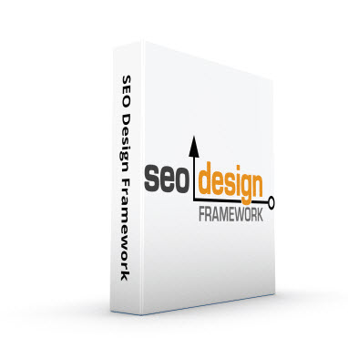 The SEO Design Framework™