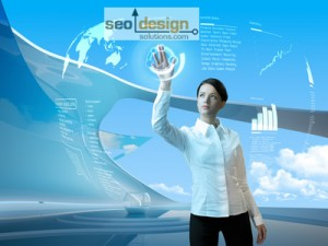 How to Create Custom Menus with the SEO Design Framework