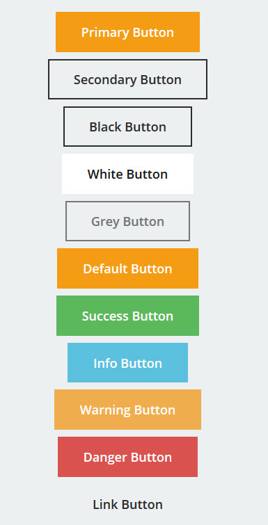 SDF-buttons-shortcode